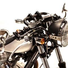 Foto 94 de 99 de la galería kawasaki-w800-deus-ex-machina en Motorpasion Moto
