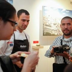 Foto 29 de 55 de la galería tapeo-mahou-en-fotos en Directo al Paladar