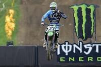 Campeonato del Mundo de Motocross: Gautier Paulin se estrena en MX1 y Jeffrey Herlins sigue a lo suyo en MX2