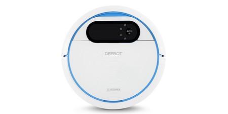 Deebot 300