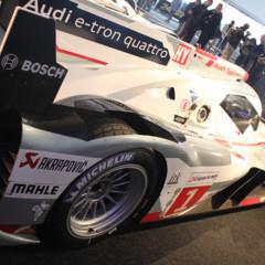 Foto 25 de 140 de la galería 24-horas-de-le-mans-2013-10-coches-de-leyenda en Motorpasión