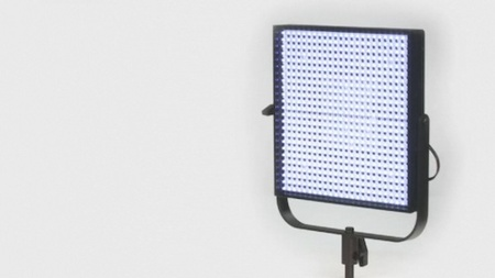 lightpanels-2.jpg
