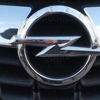 PSA Peugeot-Citroën compraría Opel ¿nos hemos vuelto todos locos?