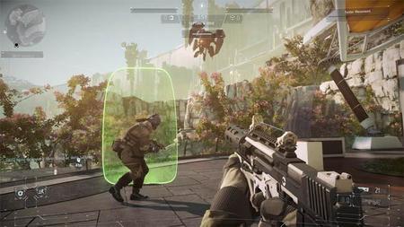 La fiebre de los 1080p se le atraganta a Sony con una demanda por Killzone: Shadow Fall