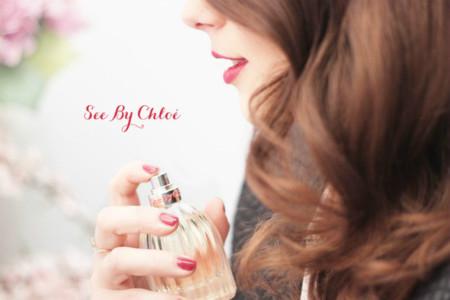 Las bloggers de moda son las embajadoras perfectas de See by Chloé