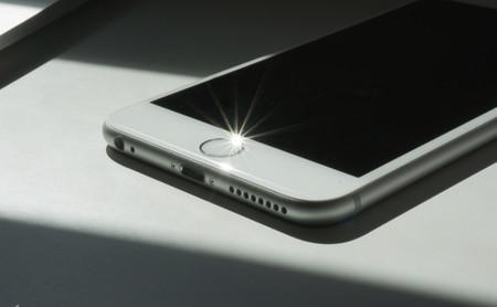 iPhone 6s por 204 euros, HomePod a 299 euros y iPad Air a 450 euros. Cazando gangas