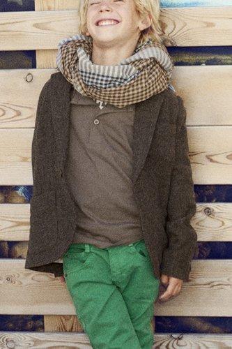 Zara-niño-lookbook-otoño-invierno-2011-2012 (3)