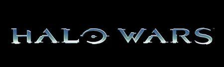 'Halo Wars' podría traer editor de mapas