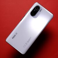 El POCO F4 se acerca: Snapdragon 898 y 64 megapíxeles, según los últimos rumores