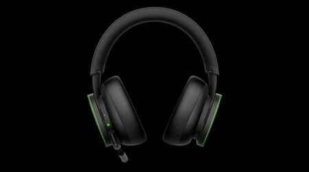 Xbox Headset Fecha De Lanzamiento