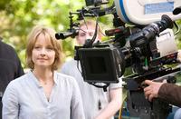 Jodie Foster dirigirá a George Clooney en 'Money Monster'