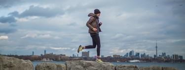 El ejercicio aeróbico y el HIIT pueden ayudarte a envejecer mejor, según el último estudio