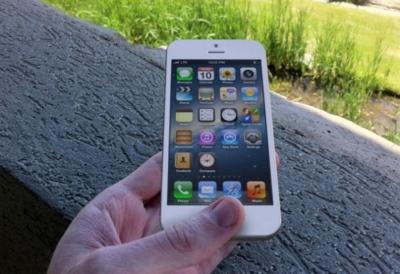 El puzzle del próximo iPhone ya tiene una nueva pieza