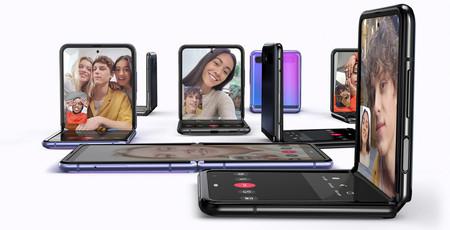 Samsung Galaxy Z Flip 06