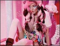 Quite Cute la nueva y rosada colección de MAC para esta Primavera-Verano 2011