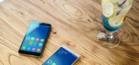 Redmi Note 3 y MiPad: precios baratos, saturación de lanzamientos y un guiño a Microsoft