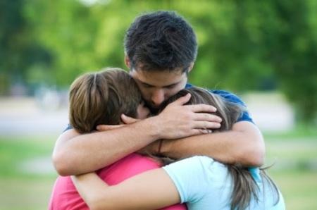 ¡Aprende a pedir perdón!