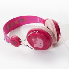 Foto 2 de 7 de la galería auriculares-coloud-de-hello-kitty en Trendencias Lifestyle