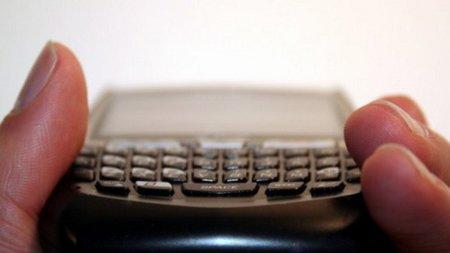 Los españoles lideramos el uso de la Internet móvil en Europa