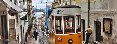 Portugal se lleva el título de Mejor Destino Turístico del Mundo