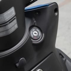 Foto 52 de 63 de la galería kymco-agility-city-125-1 en Motorpasion Moto