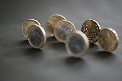 El Gobierno subsana su error y aumenta las retenciones sobre dividendos al 21%