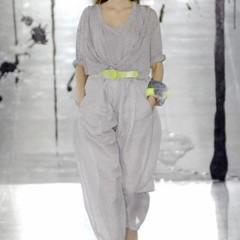 Foto 2 de 8 de la galería armand-basi-en-la-semana-de-la-moda-de-londres-primaveraverano-2008 en Trendencias