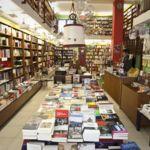"""La librería Cálamo de Zaragoza, galardonada con el Premio """"Boixareu Ginesta"""" al Librero del Año"""