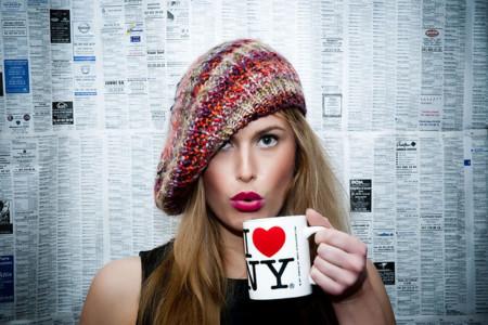 "OMS: ""El café no es causa de cáncer, el calor sí"""