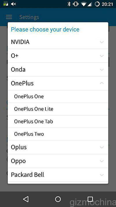 Oneplus 2 Leak 02