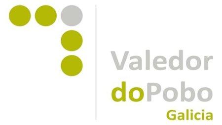 El Defensor del Pueblo (gallego) y su test para detectar la adicción a internet de los adolescentes