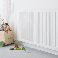 Schneider Electric anuncia tres dispositivos pensados para la creación y gestión del hogar inteligente y conectado