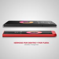 Obi Worldphone anunciará los detalles de su llegada a México el 17 de marzo