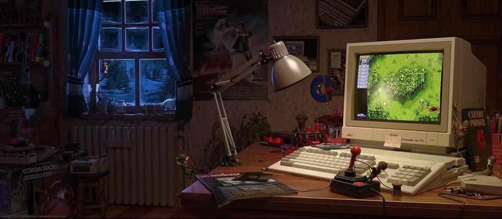 110816 Amiga500