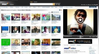 MSN Soapbox tiene los días contados, será dado de baja el 31 de agosto