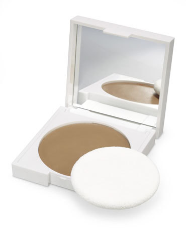 maquillaje solar SPF 50 de Babor