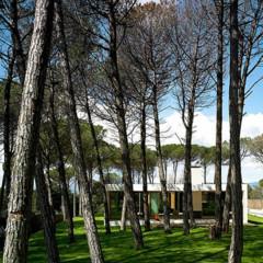Foto 2 de 15 de la galería casa-de-lujo-en-espana-casa-mj-en-girona en Trendencias