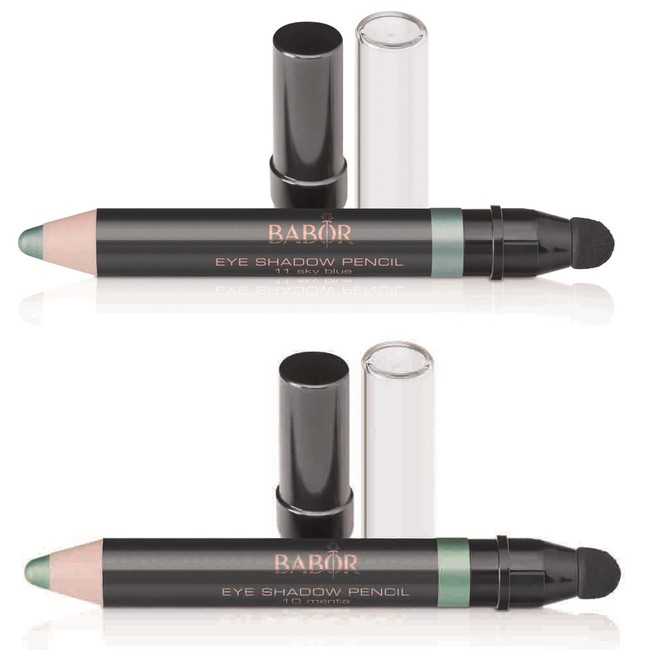 Babor Eye Shadow Pencil