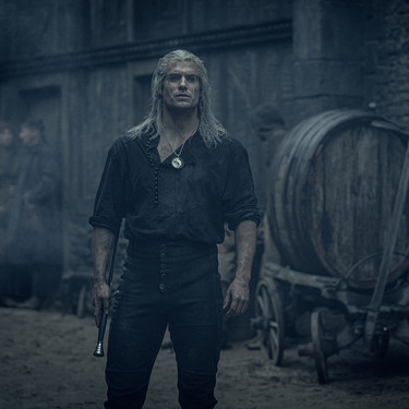 'The Witcher' y otras 15 series, documentales y películas de Netflix, HBO, Amazon y Movistar+ que se estrenan esta semana (del 16 al 22 de diciembre)
