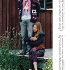 Foto 8 de 28 de la galería catalogo-urban-outfiters-otono-invierno-20112012 en Trendencias