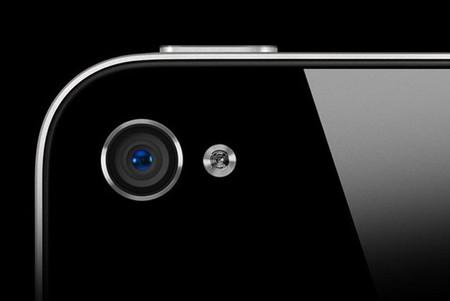 Apple podría apostar por el enfoque después de la captura en sus próximos iPhone