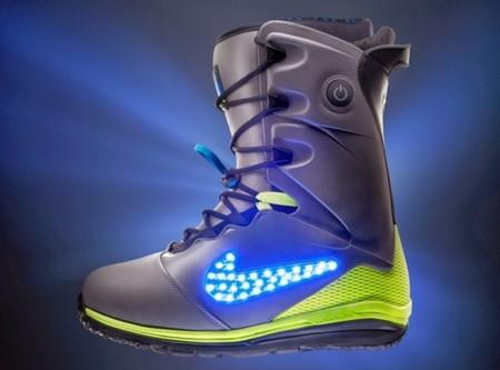 nike-snowboarding-lunarendor-qs-1