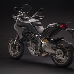 Foto 47 de 62 de la galería ducati-multistrada-1260-2018 en Motorpasion Moto