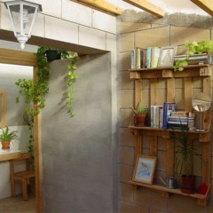 Foto 1 de 35 de la galería forest-days en Trendencias Lifestyle
