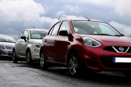El rumor no cesa: FCA y Renault podrían terminar juntos, siendo el tercer fabricante de coches del mundo