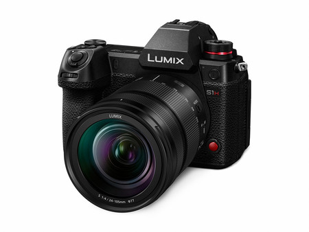 Lumix 001