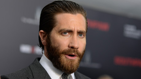 Jake Gyllenhaal se une por fin a la saga 'Spider-Man' pero será para interpretar a un villano