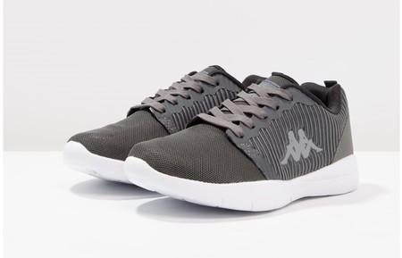 c00f624258891 Podemos hacernos con las zapatillas deportivas Kappa Streak desde ...