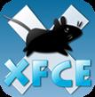 XFCE 4.4.1, corrigiendo fallos