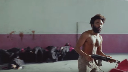 This Is America 7